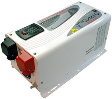 sterling-power-procombi-q-1600