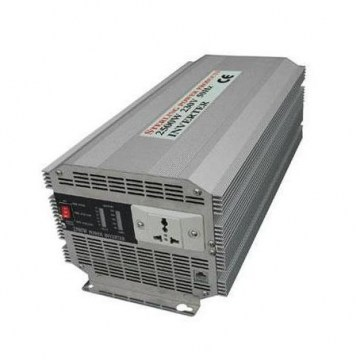 sterling-power-propower-q-5000-w-12